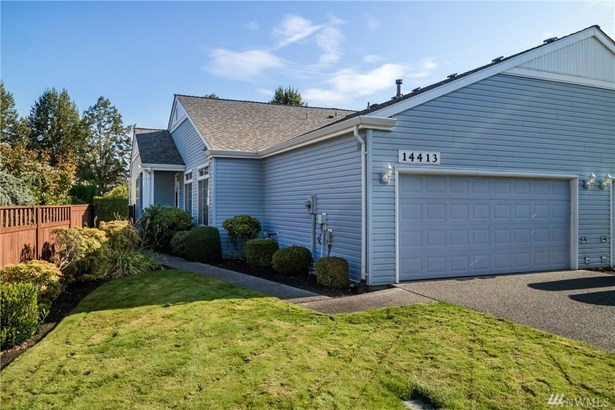14413 Riverwalk Dr E, Sumner, WA - USA (photo 1)