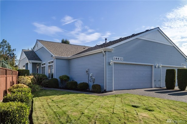 14413 Riverwalk Dr E, Sumner, WA - USA (photo 2)