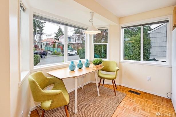 3739 Sw Thistle St, Seattle, WA - USA (photo 5)