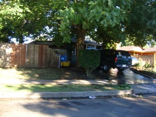 8948 N Westanna Ave, Portland, OR - USA (photo 2)