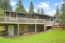 5959 Ne Spruce Dr, Hansville, WA - USA (photo 1)