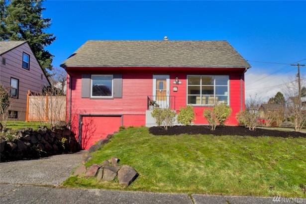 2802 Nw 66th St, Seattle, WA - USA (photo 2)
