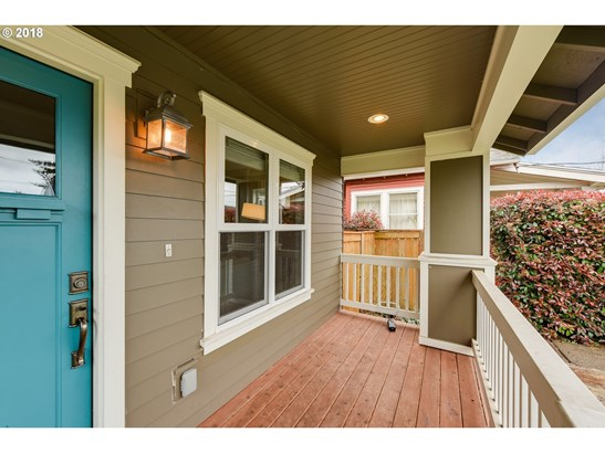 4643 Ne 25th Ave, Portland, OR - USA (photo 2)