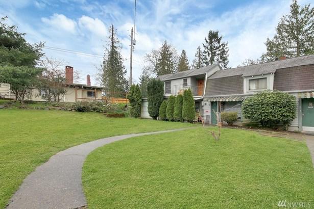 604 98th St S, Tacoma, WA - USA (photo 2)