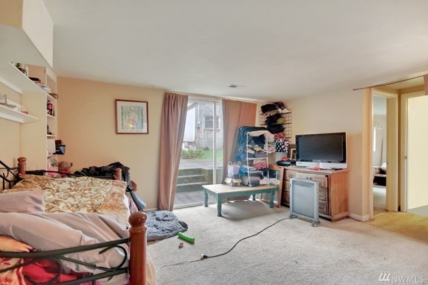 604 98th St S, Tacoma, WA - USA (photo 5)