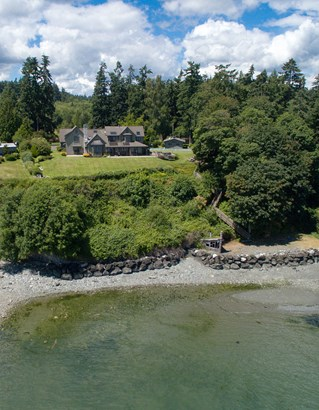 13522 Sunrise Dr Ne, Bainbridge Island, WA - USA (photo 4)