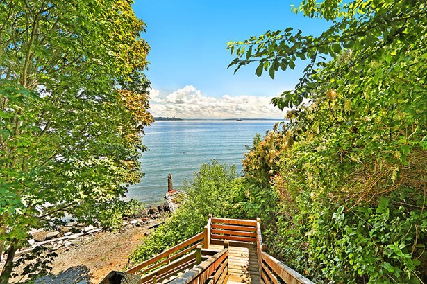 13522 Sunrise Dr Ne, Bainbridge Island, WA - USA (photo 5)
