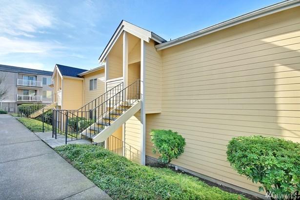 1111 S Villard St B7, Tacoma, WA - USA (photo 2)
