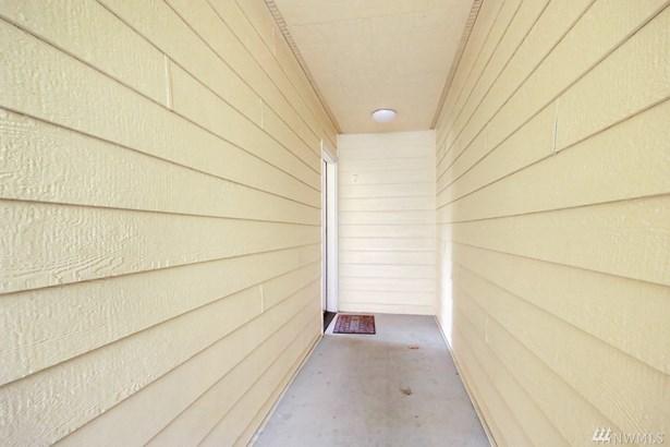 1111 S Villard St B7, Tacoma, WA - USA (photo 3)