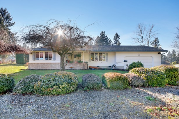 22722 46th Ave E, Spanaway, WA - USA (photo 1)