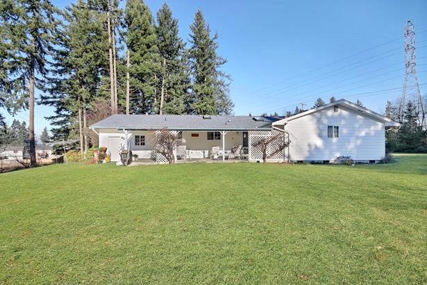 22722 46th Ave E, Spanaway, WA - USA (photo 3)