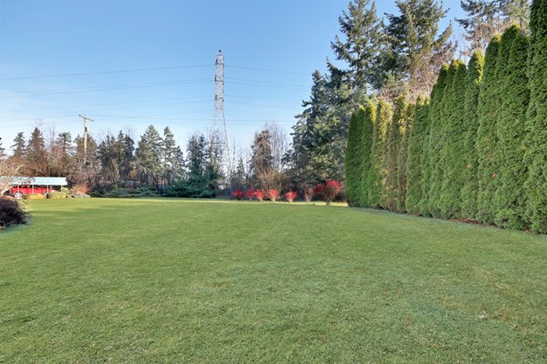 22722 46th Ave E, Spanaway, WA - USA (photo 4)
