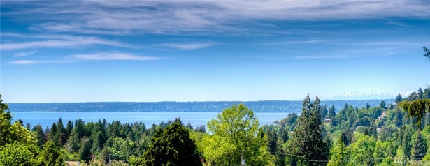 380 Sw 176th Place, Normandy Park, WA - USA (photo 1)