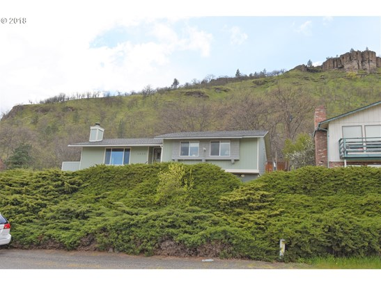 3408 W 13th St, The Dalles, OR - USA (photo 2)