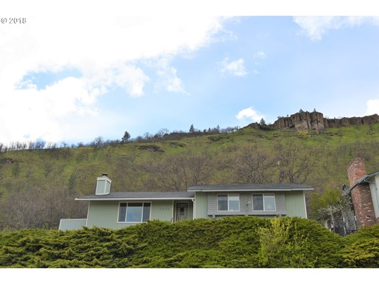 3408 W 13th St, The Dalles, OR - USA (photo 3)