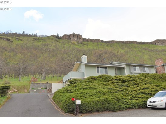 3408 W 13th St, The Dalles, OR - USA (photo 4)