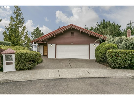 13556 Sw Clearview Pl, Tigard, OR - USA (photo 1)