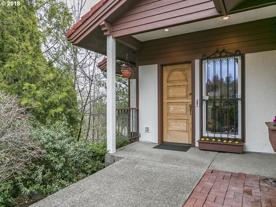 13556 Sw Clearview Pl, Tigard, OR - USA (photo 2)