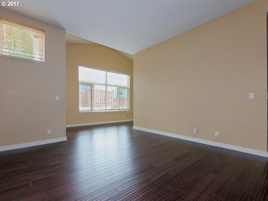 618 Nw 12th Ave 408, Portland, OR - USA (photo 4)