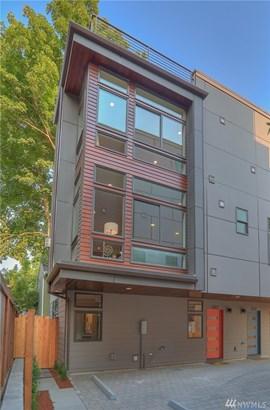 3622 Palatine Ave N, Seattle, WA - USA (photo 1)