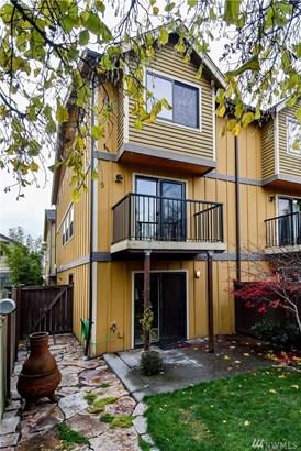 9746 4th Ave Nw A, Seattle, WA - USA (photo 1)