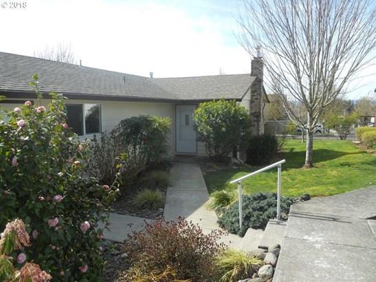 3300 Kauffman Ave, Vancouver, WA - USA (photo 3)