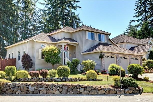 2602 113th Place Se, Everett, WA - USA (photo 1)
