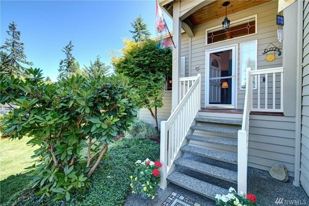 2602 113th Place Se, Everett, WA - USA (photo 2)