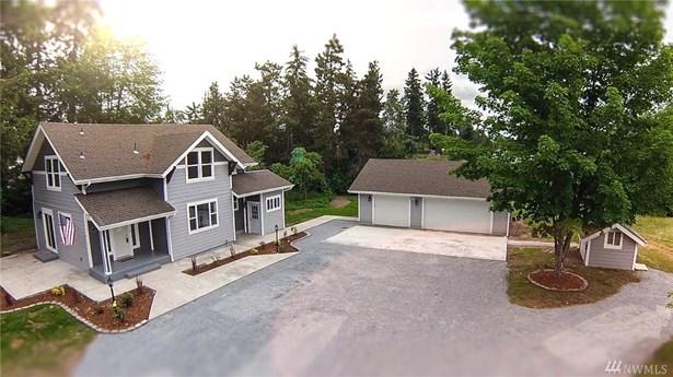 923 Military Rd E, Tacoma, WA - USA (photo 1)