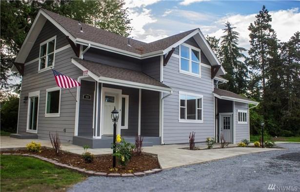 923 Military Rd E, Tacoma, WA - USA (photo 2)