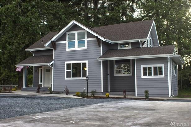923 Military Rd E, Tacoma, WA - USA (photo 3)