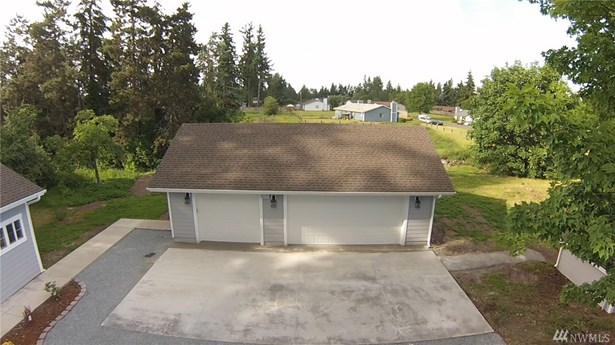 923 Military Rd E, Tacoma, WA - USA (photo 5)