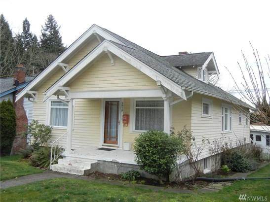 3510 S 7th St, Tacoma, WA - USA (photo 2)