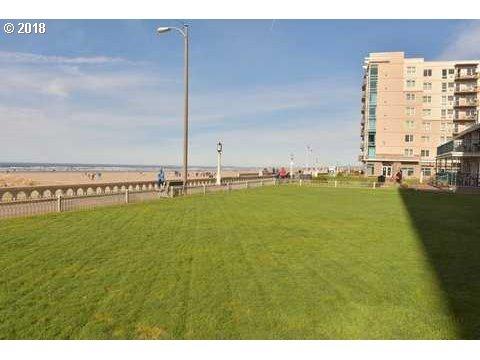 361 Promenade Condo 101, Seaside, OR - USA (photo 3)