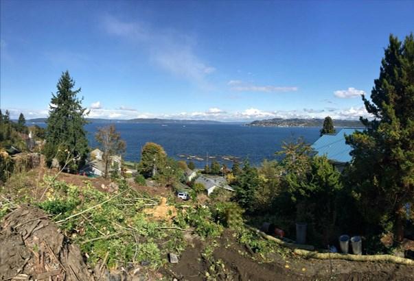 2901 N 31st St, Tacoma, WA - USA (photo 1)