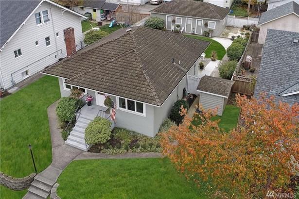 2306 Pine St, Everett, WA - USA (photo 2)
