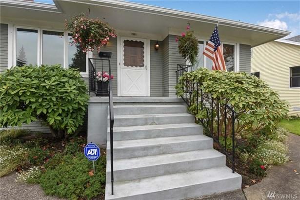 2306 Pine St, Everett, WA - USA (photo 3)
