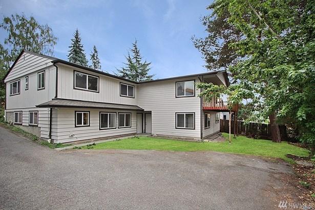 13727 35th Ave Ne, Seattle, WA - USA (photo 1)