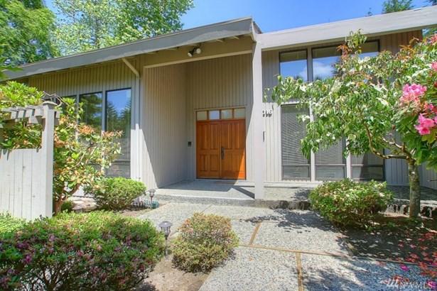 14316 Ne 12th Place, Bellevue, WA - USA (photo 1)