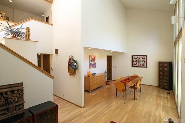14316 Ne 12th Place, Bellevue, WA - USA (photo 4)