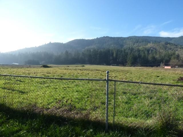 635 W Evans Creek Road, Rogue River, OR - USA (photo 4)