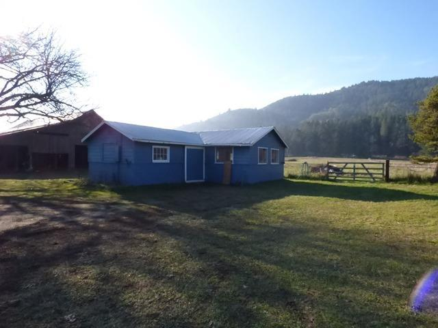 635 W Evans Creek Road, Rogue River, OR - USA (photo 5)