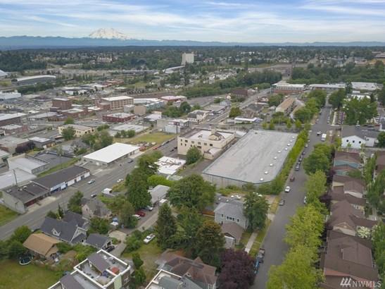 2325 S G St, Tacoma, WA - USA (photo 1)