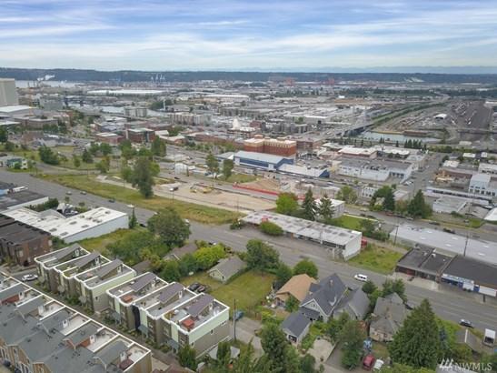 2325 S G St, Tacoma, WA - USA (photo 5)