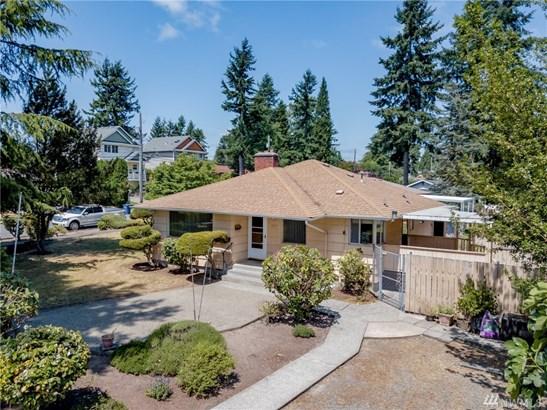 1525 S Tyler St, Tacoma, WA - USA (photo 1)