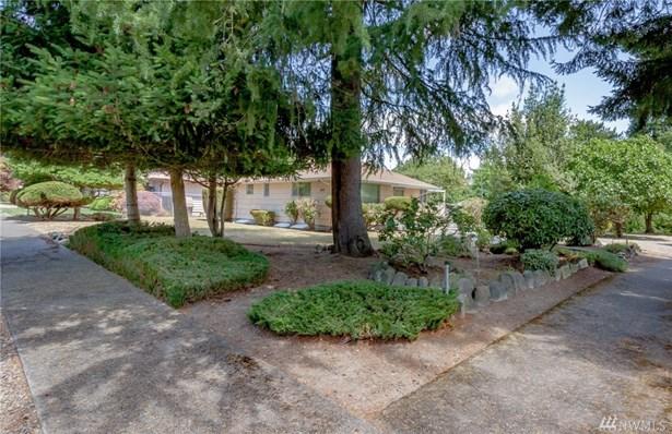 1525 S Tyler St, Tacoma, WA - USA (photo 2)
