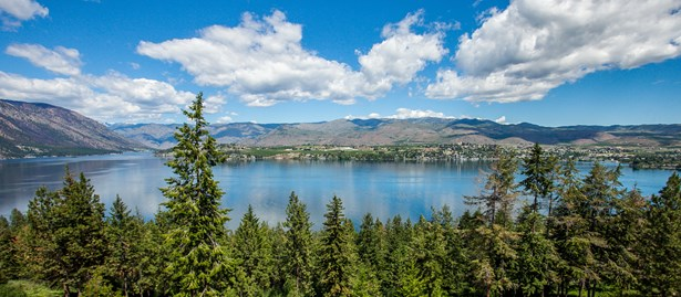 7440 Navarre Dr, Chelan, WA - USA (photo 4)