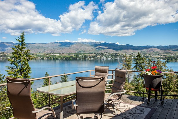 7440 Navarre Dr, Chelan, WA - USA (photo 5)