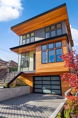 2312 N 59th St, Seattle, WA - USA (photo 2)