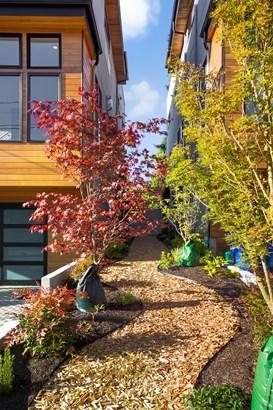 2312 N 59th St, Seattle, WA - USA (photo 3)